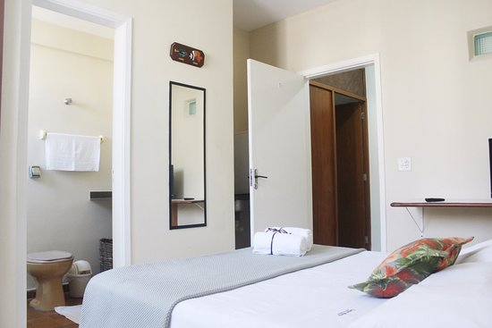 Costas Maris Beach Hotel Frente Mar: Area da Espetaria