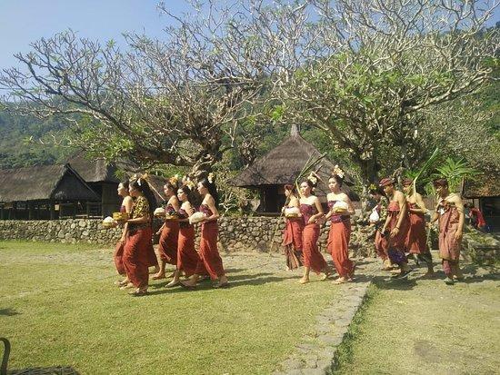 Tenganan, Indonesia: IMG-20180605-WA0089_large.jpg