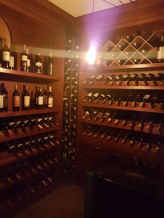 69 Gauchos Bar & Grill Photo