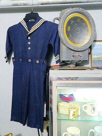 The Maritime Museum of Amelia Island照片