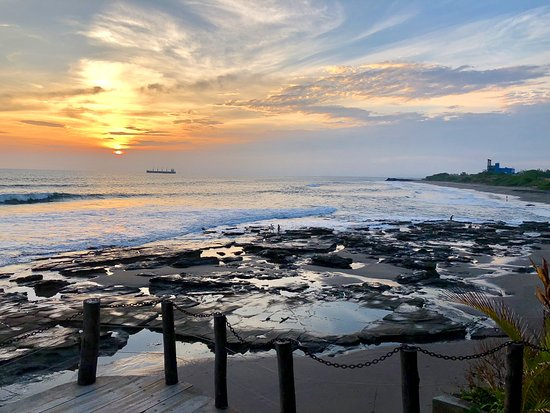 Puerto Sandino Photo