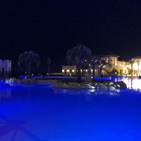 薇拉塔纳酒店照片