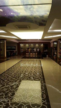 Kemal Bay Hotel照片