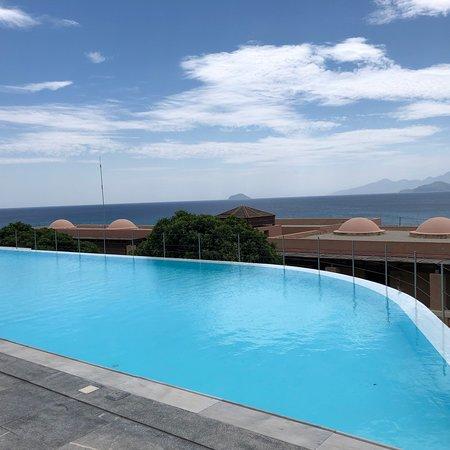 Atlantica Belvedere Resort and Spa: Helona Resort