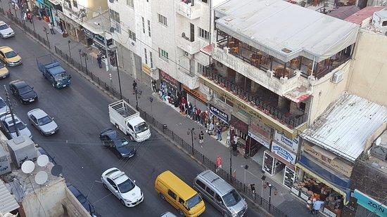 Arab Tower Hotel Photo