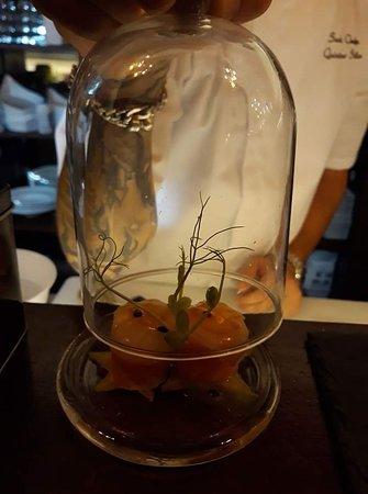 Daiya Cocktail & Sushi : Experiência única, delícias feitas com dedicação e profissionalismo impecável!!
