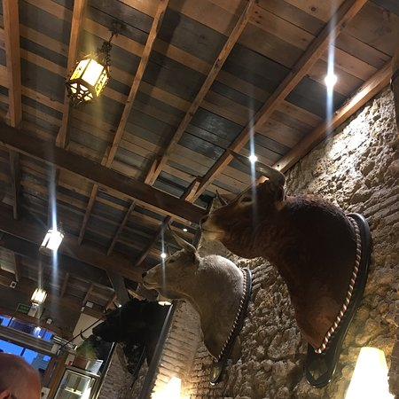 Bar El Baratillo ภาพถ่าย