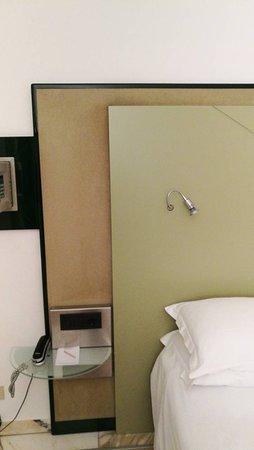 Hotel Buonconsiglio Photo