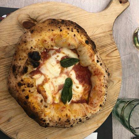 写真Pizzeria Vincenzo Capuano枚