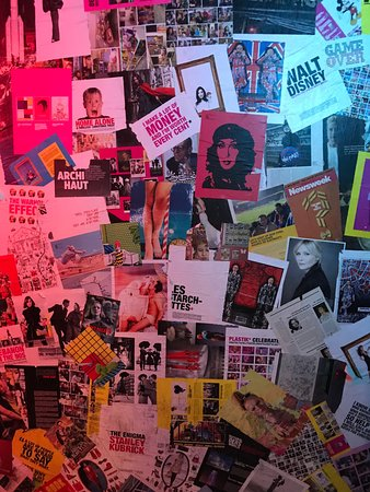 Pub Crawl Beirut: LOCO THE CLUB