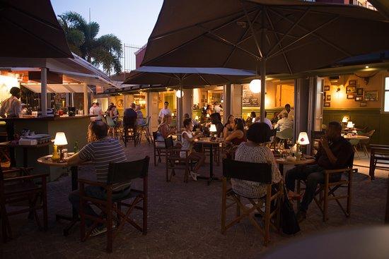 De Heeren, Willemstad - Restaurant Reviews, Photos & Phone Number