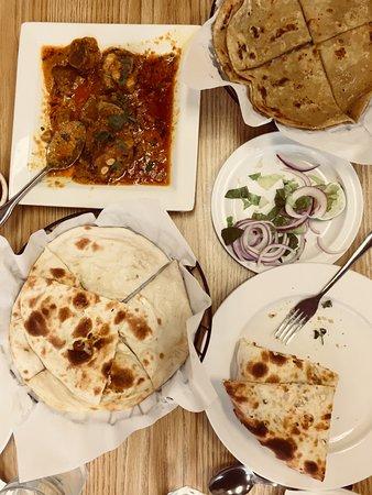 Anmol Restaurant照片