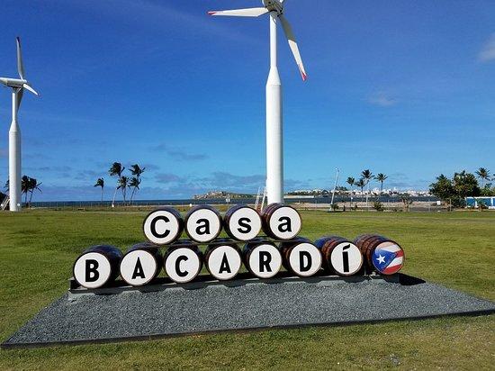 Catano, Puerto Rico: 20180527_160027_large.jpg