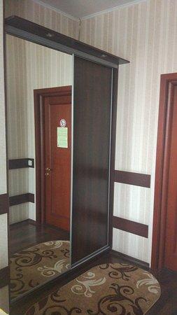 VIVA Hotel ภาพถ่าย