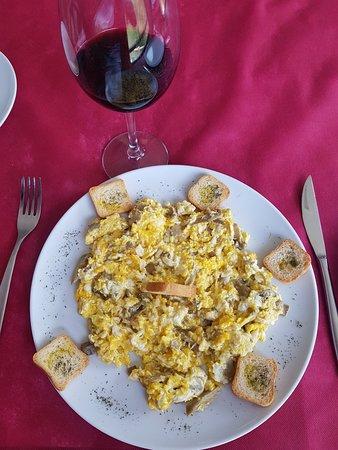 Ucero, Spain: 20180531_130147_large.jpg