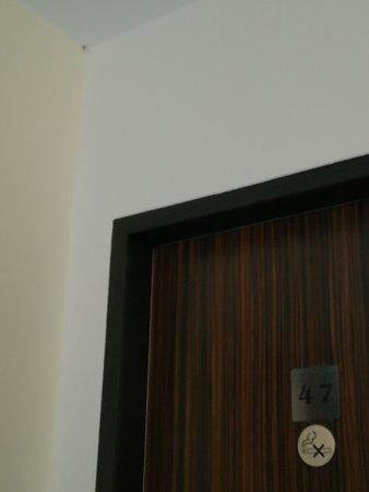 写真プルプル ホテル - アパートホテル枚
