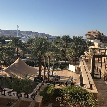 Movenpick Resort & Residences Aqaba: photo0.jpg