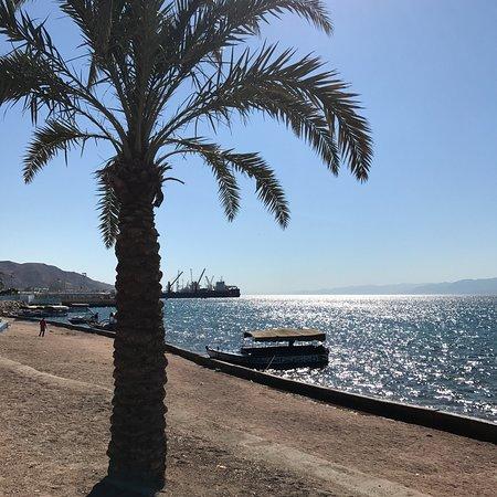 Movenpick Resort & Residences Aqaba: photo1.jpg