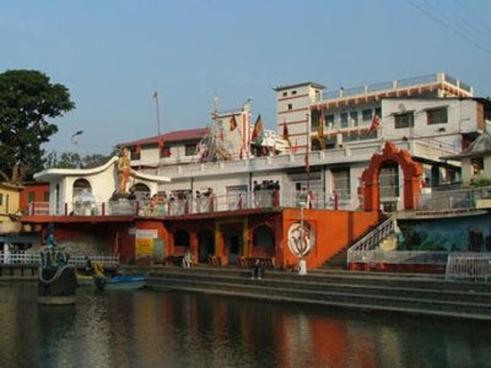 Palampur, Indien: him8-500x500_large.jpg