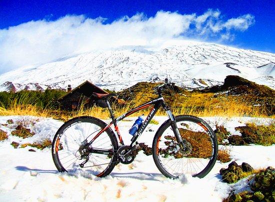 Sicily Bike Tourist Service