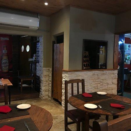 La Dama Juana Photo