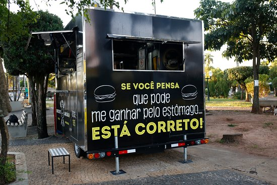 Urupes, SP: Trailer