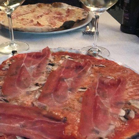 Il Chianti Osteria Toscana Photo
