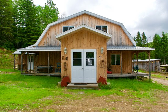 Saint-Come, Kanada: getlstd_property_photo