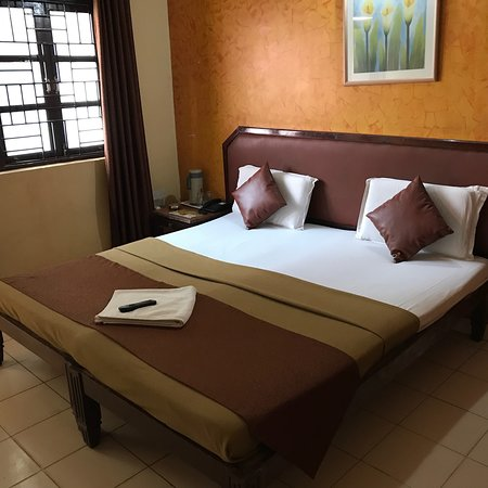 Senhor Angelo Resort Image