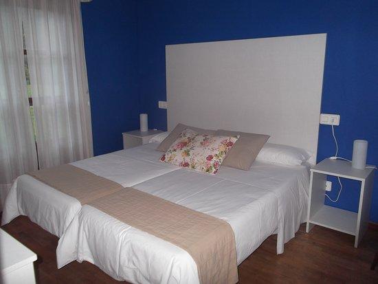 Hotel El Trasgu张图片
