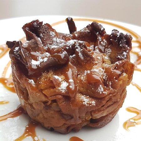 Pastel et Sarrasin: Notre spécialité : le Pastel - cannelé de crêpes