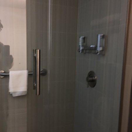 La Quinta Inn & Suites Winchester: photo3.jpg