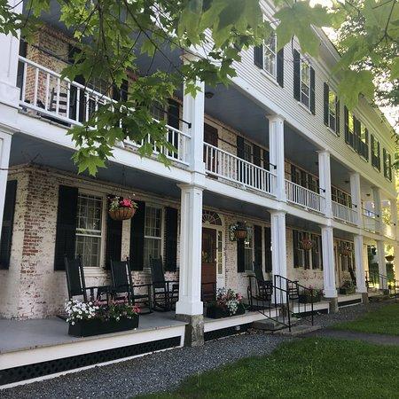 Grafton Inn Photo