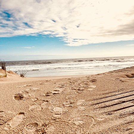 Eland's Bay, Sydafrika: photo0.jpg