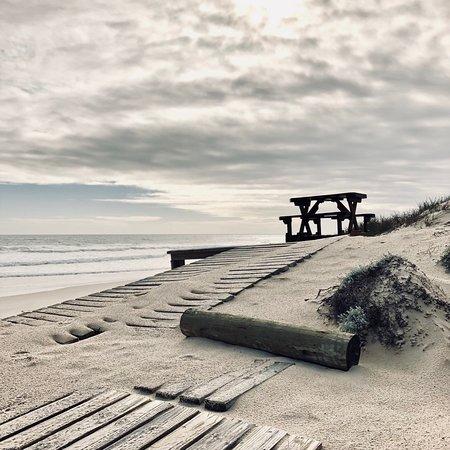 Eland's Bay, Sydafrika: photo1.jpg