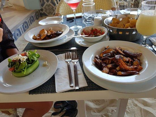 Omni Cancun Resort & Villas Photo