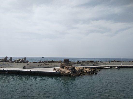 Strand von Ierapetra: IMG_20180523_103521_large.jpg