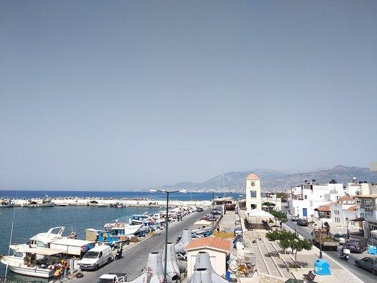 Strand von Ierapetra: IMG_20180523_103711_large.jpg