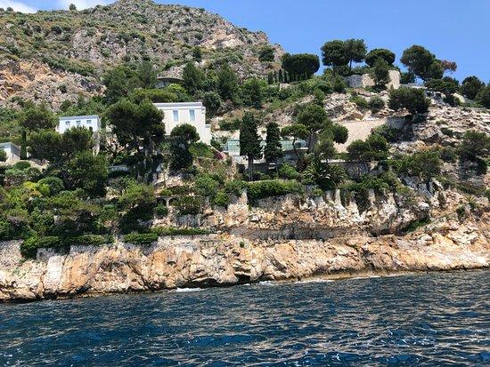 Blue Hat Boat Rental Charter