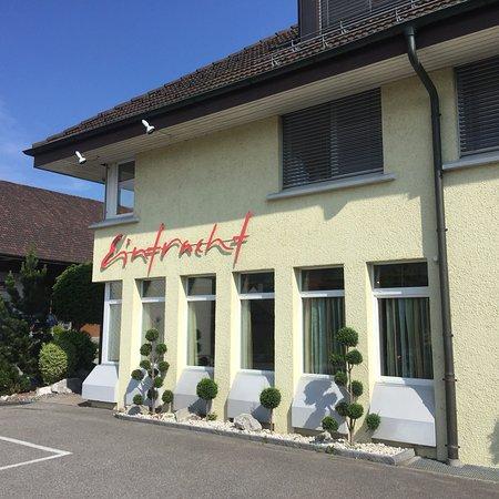 Oberbipp, Schweiz: photo4.jpg