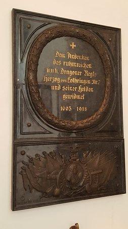Capuchin Church (Kapuzinerkirche)照片