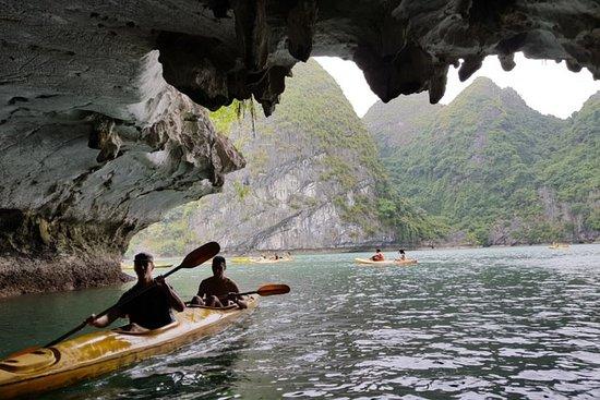 Dong Du Village: Vietnam Luxe