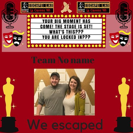 "Escape-LAX BY: Tactical Escape 101: Happy to be at our new location at 444 Main Street!"" reserve at escape-lax.com"
