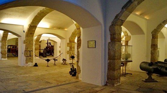 写真Museu Militar de Lisboa枚