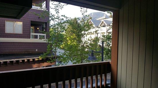 Marketplace Lodge照片