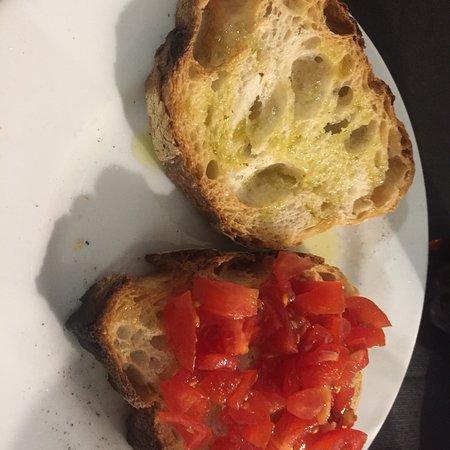 Dedo Arrosticini & Pizza照片