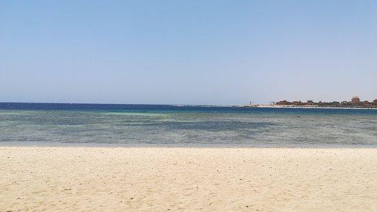 努比亚度假村马萨奥姆希尔顿照片