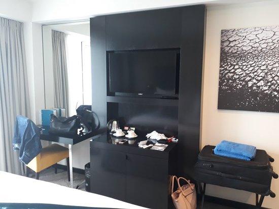 Mind Hotel Slovenija - LifeClass Hotels & Spa Photo