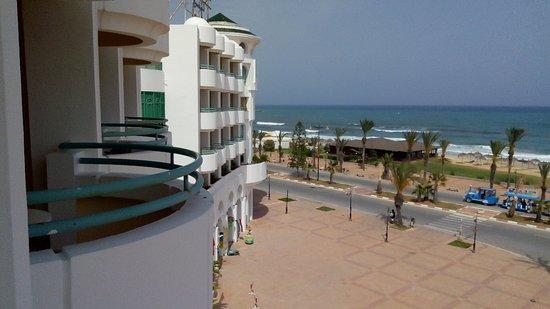 El Mouradi El Menzah Photo
