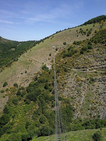 Sasso di Castalda, Włochy: IMG_20180602_110935_large.jpg